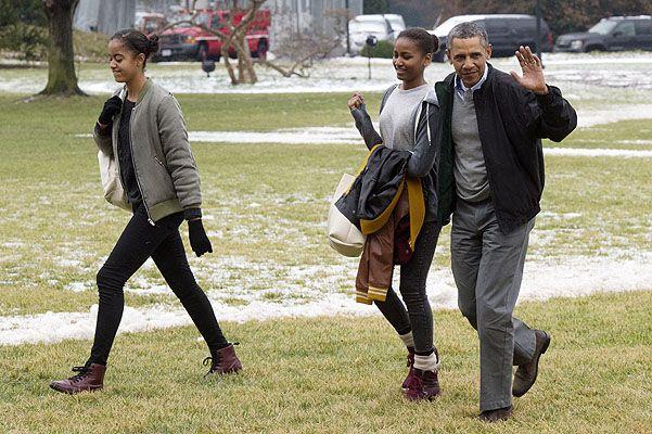 Мишель Обама отдыхает отдельно от мужа http://chronicle.pro/media-news/mishel-obama-otdyhaet-otdelno-ot-muzha.html