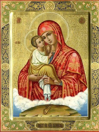 http://www.stsl.ru/media/iblock/0a8/pochaevskaya-ikona-bozhiey-materi....jpg