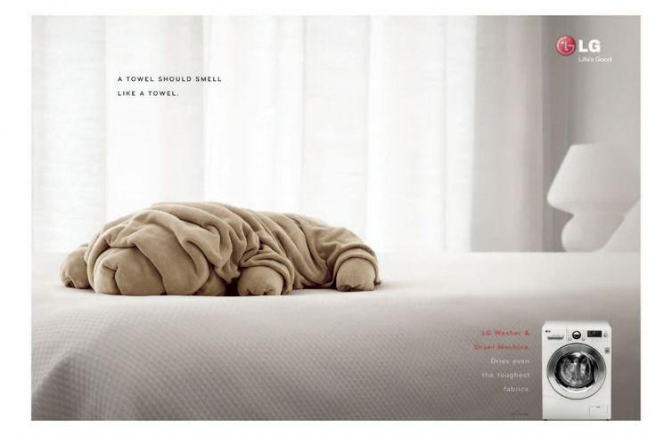 dries even the toughest fabrics y r sao paulo - Căutare Google