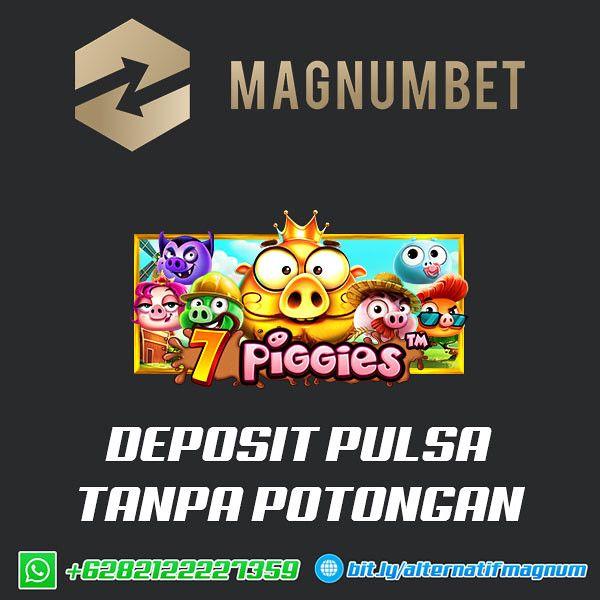 Thumbs Pt Site 7 Piggies 330x140px 1 Play Slots Online Play Slots Slots Games