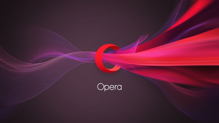 computers new opera logo computer full hd 1920x1080 - 1080 x 1920 HD Backgrounds, High Definition wallpapers for Desktop, Dual Monitors, Laptop, Tablet