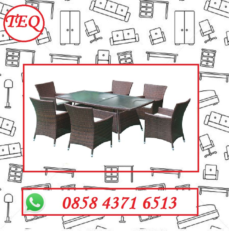 Pabrik Furniture Rotan, Pabrik Furniture Rotan Sintetis, Produsen Furniture Rotan Sintetis, Pusat Furniture Rotan