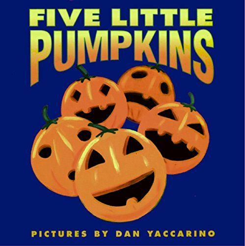 1000 ideas about 5 little pumpkins on pinterest five for Five little pumpkins sitting on a gate coloring page