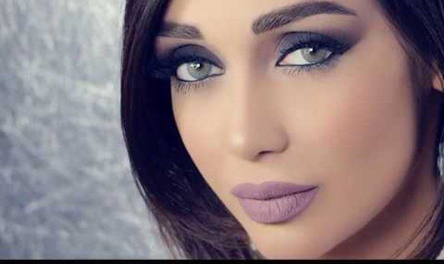 """Trendy Fashion Style Women's Clothing Online Shopping - SHOP NOW !         📹:how to apply smokey eyeshadow  elnazgolrokh⚜️NYX Cosmetics   Highlight & Contour Pro Palette ⚜️Marc Beauty   Air Blush Soft Glow Duo """"504 Pink & Kisses"""" ⚜️Makeup For Ever   PRO FINISH Multi-use powder """"117"""" ✦EYES✦ ⚜️Urban Decay   Naked Ultimate Basics Eyeshadow Palette """"Blackjack & Instinct"""" ⚜️#Maybelline   Master Ink Liquid Eye Liner """"Matte"""" ⚜️Mac   Modern Twist Kajal Liner """"Squid"""" ⚜️Urban Decay   Skin Color…"""