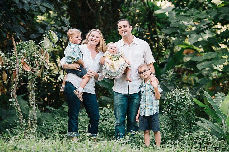 photo-family-photo