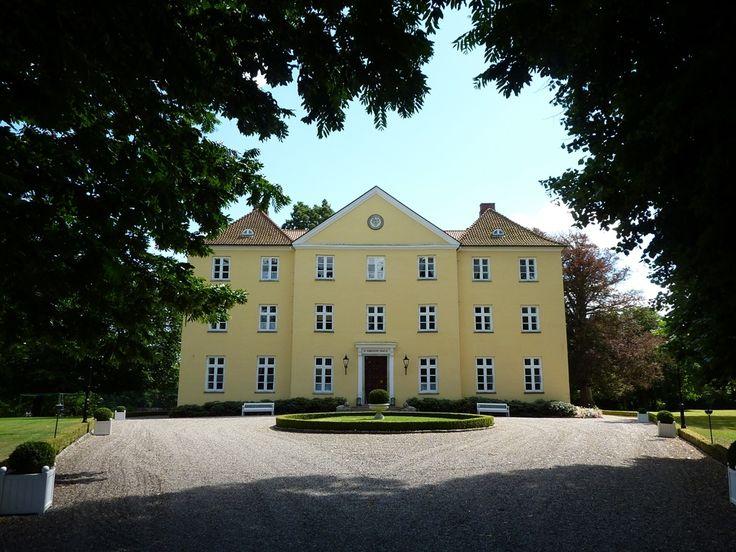1085 best Deutschland - schönes Deutschland, Städte, Gebäude - herrenhaus 12 jahrhundert modernen hotel