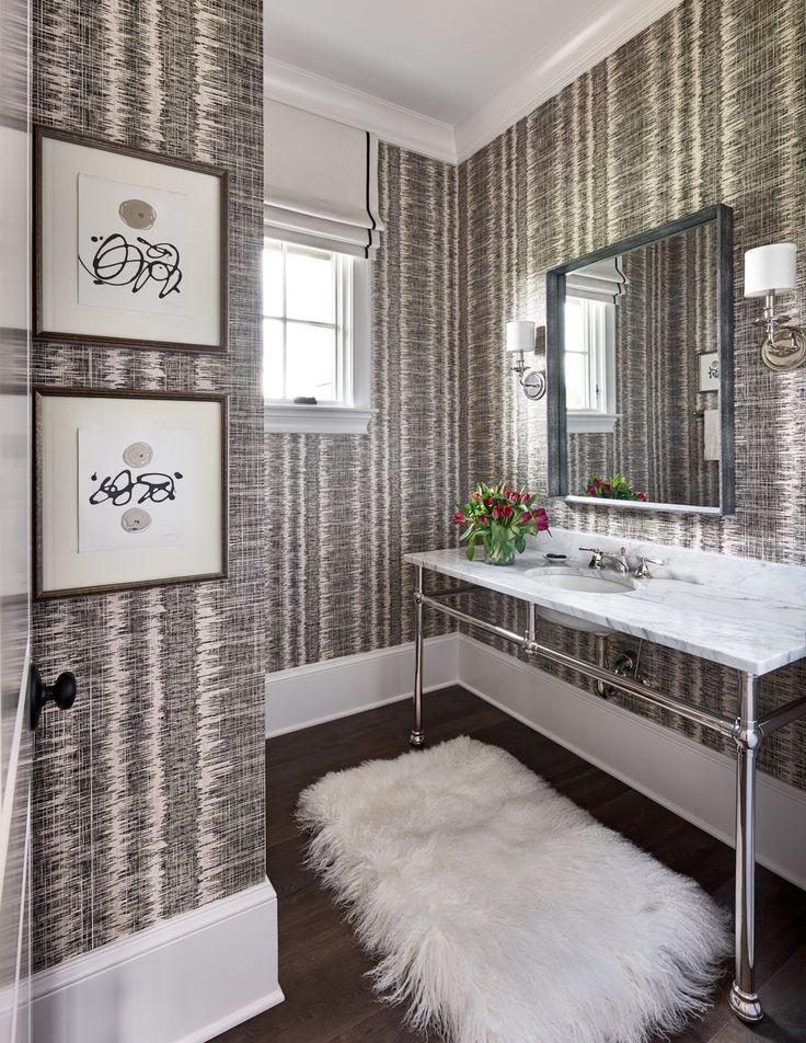 Interior Design In Charlotte Nc Gorgeous Inspiration Design