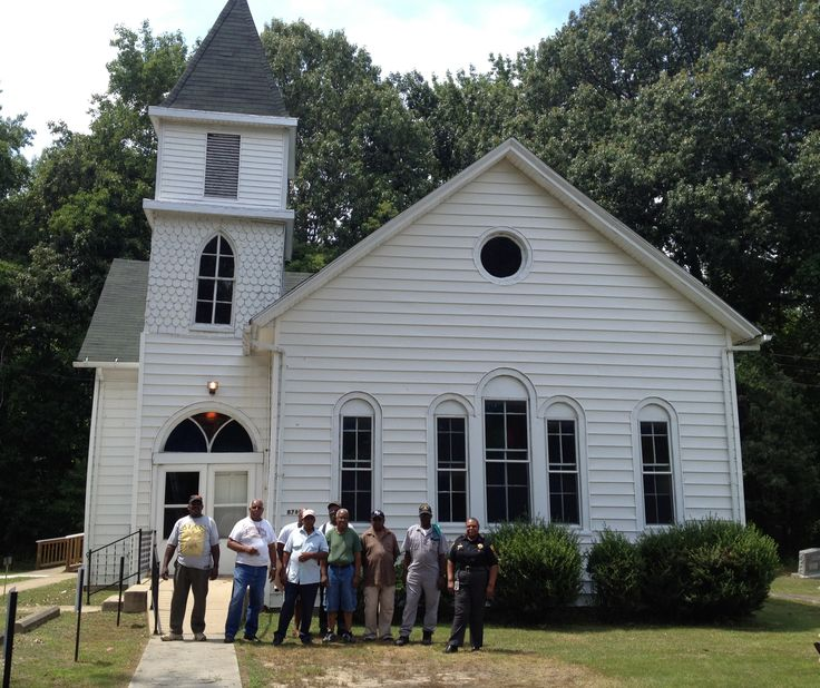 Challenging Ideas On Handy Church Financing Options Plans