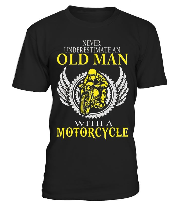 Biker dirtbike motocross motocycle