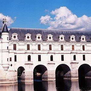 French escape: Kinga Burza's photo diary #elleau #travel #frenchescape #french #kingaburza