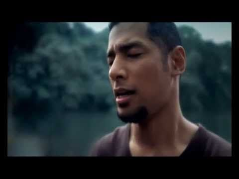 :)) Marcell - Takkan Terganti (Official Video)