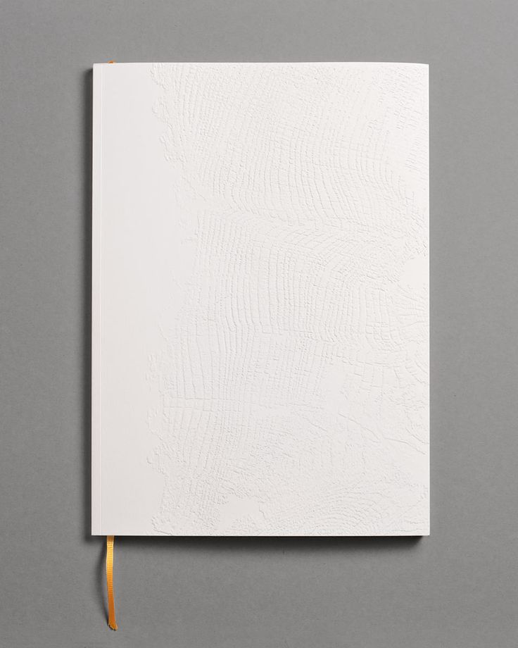 Print for Dinesen with blind emboss detail created by Heydays.