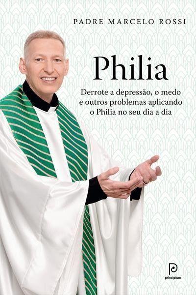 {Livro Philia}