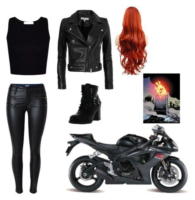 Best 25+ Ghost Rider Costume Ideas On Pinterest