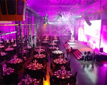 Broich Premium Catering GmbH http://blog.xing-events.com/2016-05-23/event-locations-deutschland-unsere-4-favoriten/