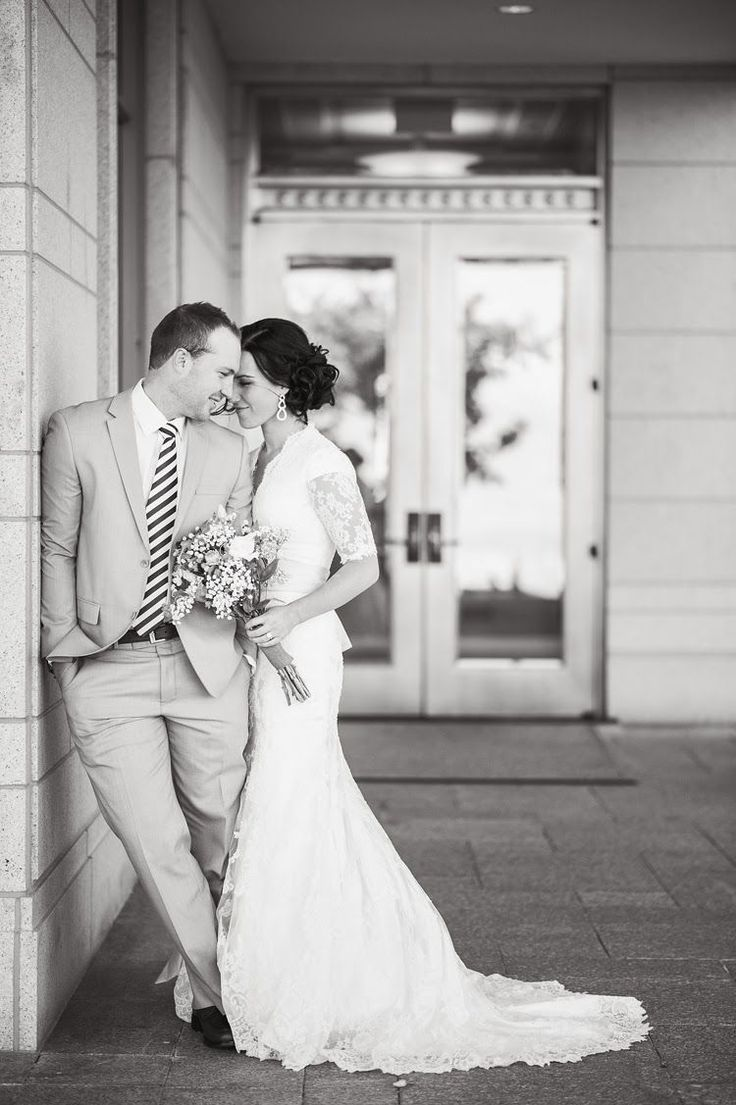 2013 Weddings in Review | Mariko Kay Photography