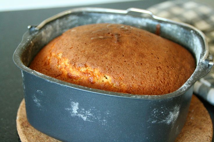 Airfryer Cake Tin