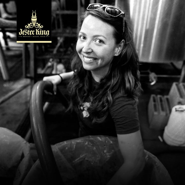Partnerships, Personnel Changes on Tap at Jester King - It's been a newsworthy couple of weeks for Austin, Texas-based Jester King Brewery. — Brewbound