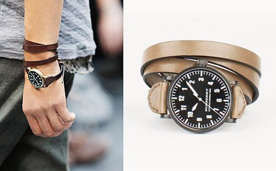 Google Image Result for http://www.selectism.com/news/wp-content/uploads/2009/05/burberry-strap-watch-00.jpg