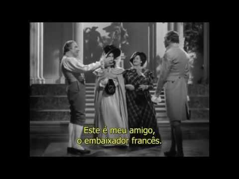 DIVINA DAMA   1941 Vivien Leigh Laurence Olivier