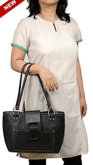Cream Teal Tanka Bias Kurta Brand: Indian Concepts