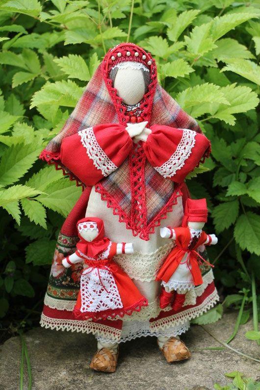 кукла материнское благословение мастер класс: 24 тыс изображений найдено в Яндекс.Картинках
