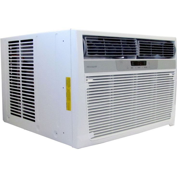 53 Best Images About Split Air Conditioners On Pinterest