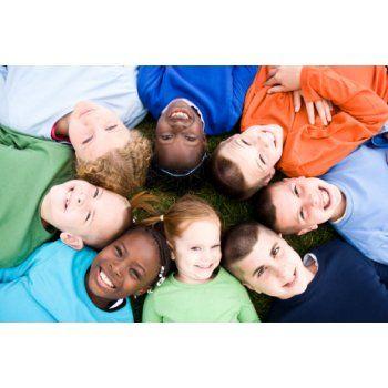 Child Psychology Course