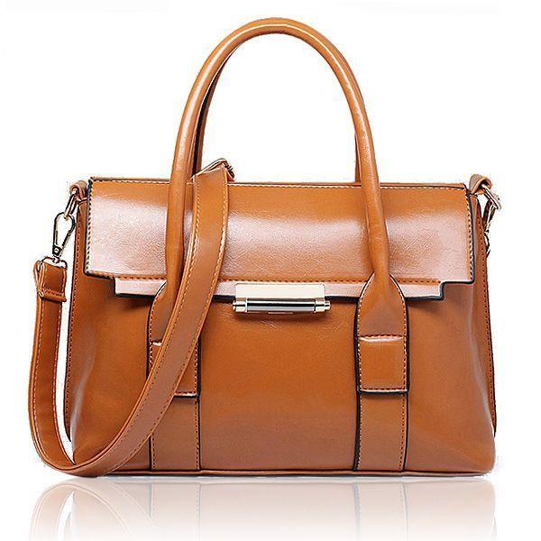 Handbags History Women Vintage Pu Leather Bags Crossbody Shoulder Bloomingdales