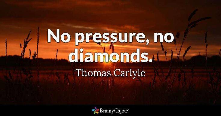 Thomas Carlyle Quotes - BrainyQuote