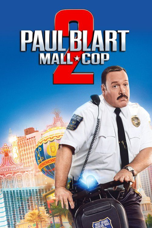 Paul Blart: Mall Cop 2 Full Movie English Subs HD720 check out here : http://movieplayer.website/hd/?v=3450650 Paul Blart: Mall Cop 2 Full Movie English Subs HD720  Actor : Kevin James, Raini Rodriguez, Neal McDonough, Daniella Alonso 84n9un+4p4n