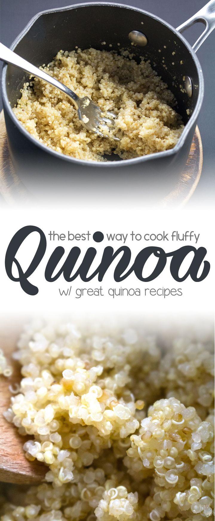 ... quinoa,hemp on Pinterest | Quinoa, Flaxseed and Spaghetti squash seeds
