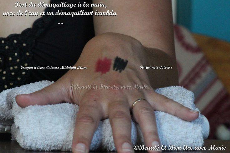 ZeitGard, petit test maison ... Pour me contacter je suis par là ->   mdurand79@sfr.fr; ( mdurand79@yahoo.fr ; durandmarie79@gmail.com )  http://mariedurand.lr-partner.com www.facebook.com/BeauteEtBienEtreAvecMarie www.mdurandlr.canalblog.com www.mdu.Audomicile.com