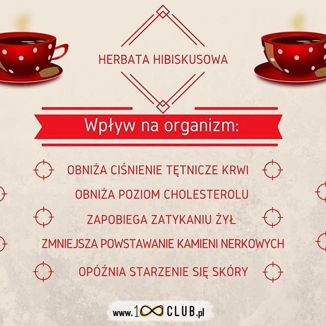 Mamy tu fanów herbat? ☕️☕️ #100club #clubhunderd #100 #infographic #quote #amazing #poland #cytaty #info #zdrowie #lifestyle #healthy #fit #gym #food #photooftheday #fitlife #womanpower #body #running #yoga #sex #fitness #news #family #beauty #sport #yoga #relationship #maternity #family #travel
