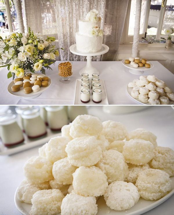 52 best images about theme 3 great gatsby bridal shower for Table 52 dessert