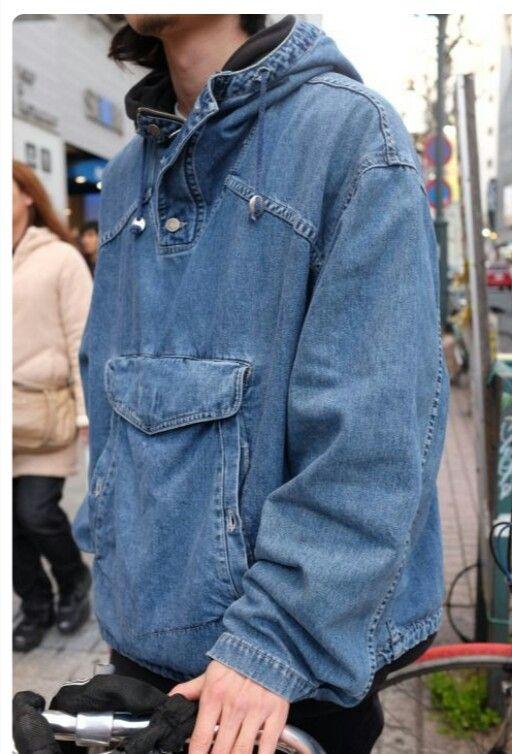 denim hoodie http://short-haircutstyles.com/?s=over+60