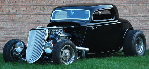 39 33 ford three window coupe highboy hotrods are awesome for 1933 ford 3 window
