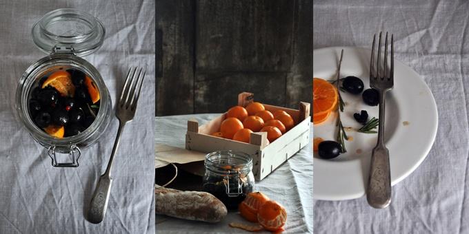 food , photo: Daria Zarówna