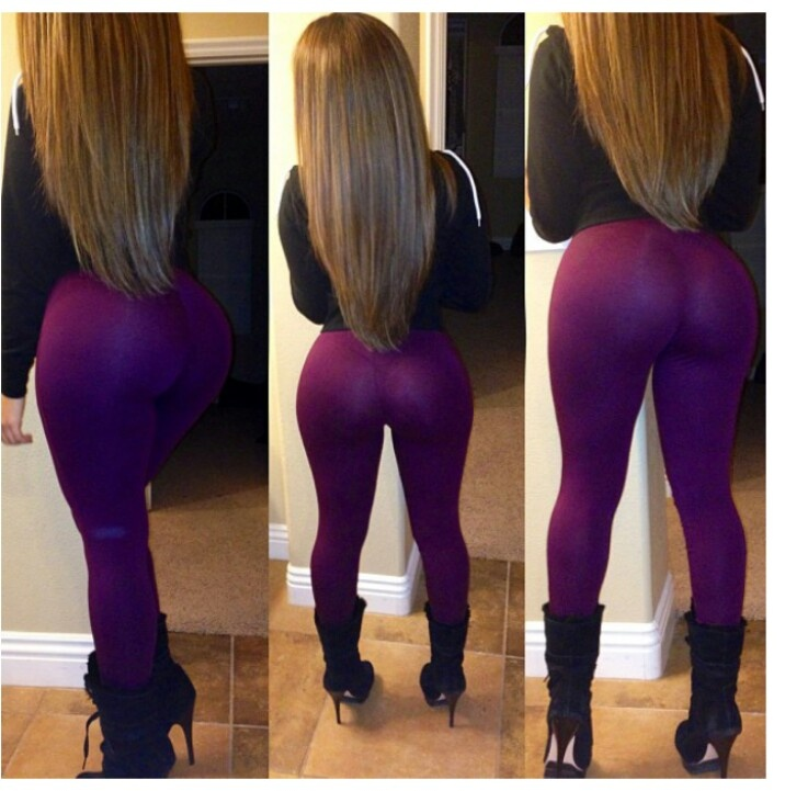 20 best images about Leggings on Pinterest