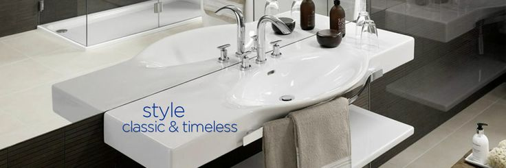 http://www.bathroomsitm.com.au/ - Bathroom Designs Adelaide Bathroom designs are important before you actually commence a bathroom renovation. It has to be in line with your overall house design so that it does not look like the odd one standing out. Visit us today for more info.