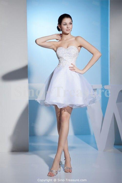 16 best vestidos novias y 15 images on Pinterest | Wedding frocks ...
