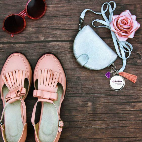 cliomakeup-abbinare-scarpe-borsa-6-colori-pastello