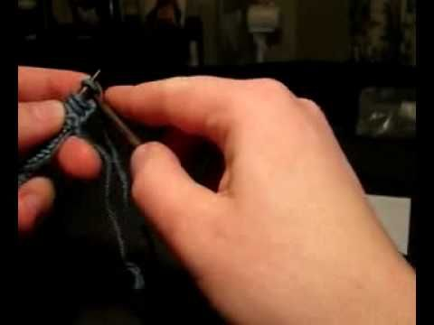 KNITFreedom: Double Knitting - How to Double Knit - YouTube This shows how to cast on in one color and then add the next color on the first row.  This is good for the piano scarf