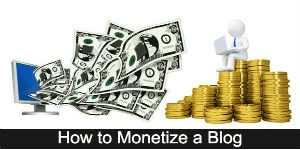Tidbits On Monetizing Blogs Tips and Tricks