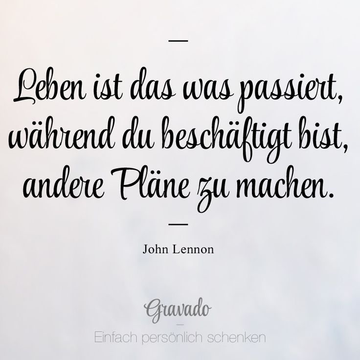 Image Result For Zitate Musik John Lennon