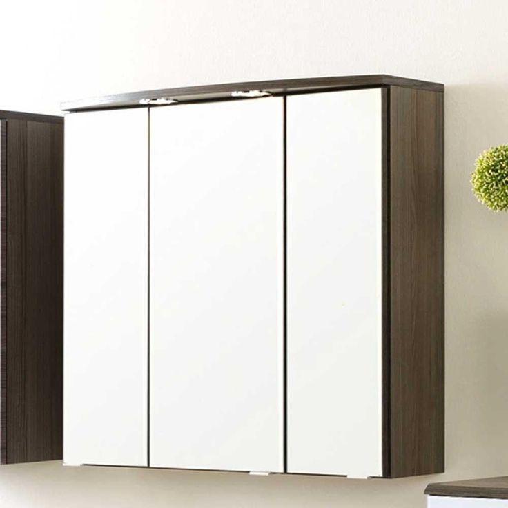 Badezimmer Spiegelschrank Badezimmer Ideen Ikea Fur Ikea Badezimmer Spiegelsch Badezimmer Spiegelschrank Spiegelschrank Badezimmer Ideen Ikea