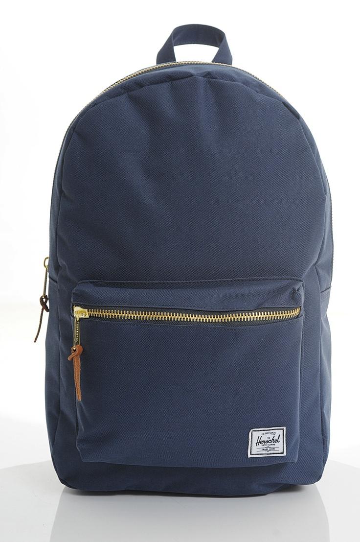 Aliexpress.com : Buy Herschel Settlement backpack best laptop backpack 2013 new trends oxford dark blue designer backpack for men Free Shipping from Reliable Herschel Settlement backpack suppliers on Lovely Mall $39.70