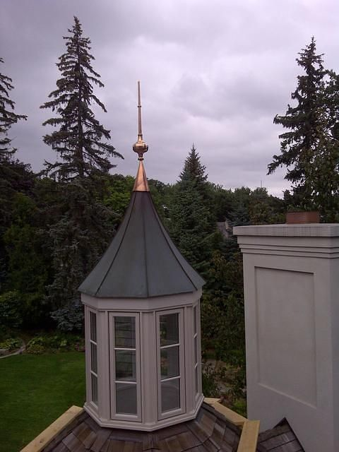 46 Best Images About Cupolas I Love On Pinterest Copper