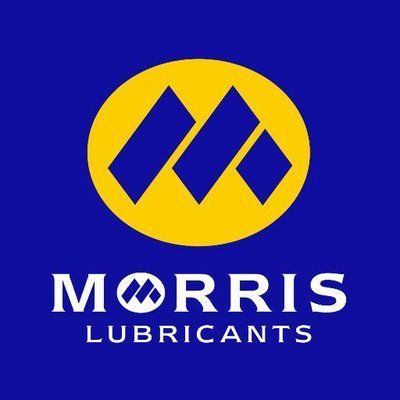Morris Lubricants #morrislubricants #worldtruckracingpromotion #ceskytrucker #BTRC #britishtruckracing