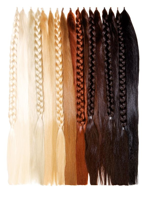24 best hair extension images on pinterest clip in hair try perth hair extension and look gorgeous pmusecretfo Images
